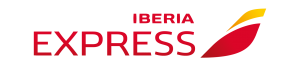 iberia_express_logo1