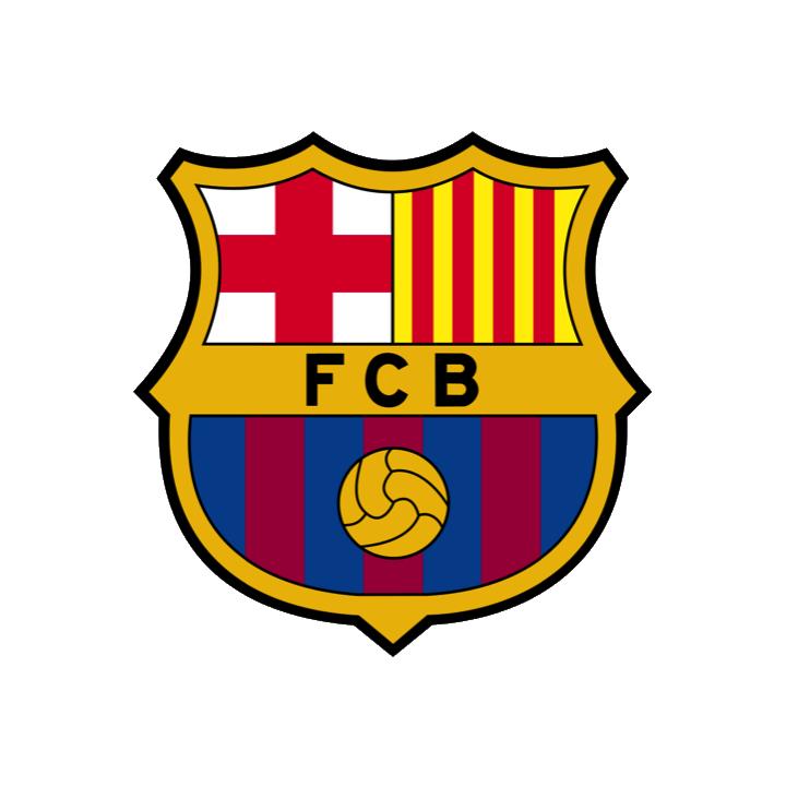 Empresas en la Nube: Fútbol Club Barcelona