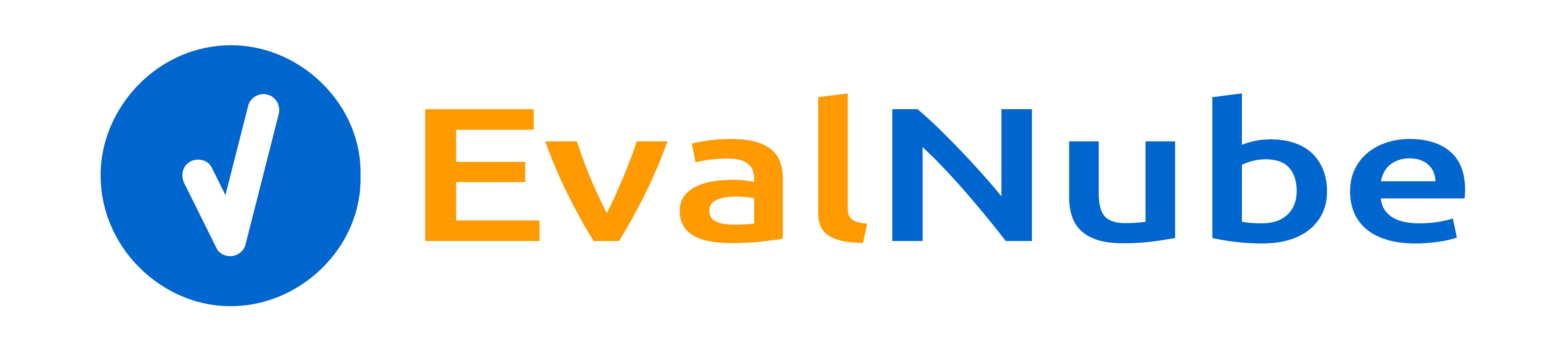 EvalNube