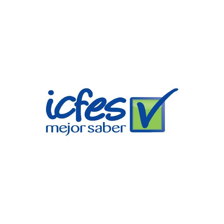 Empresas en la Nube: ICFES