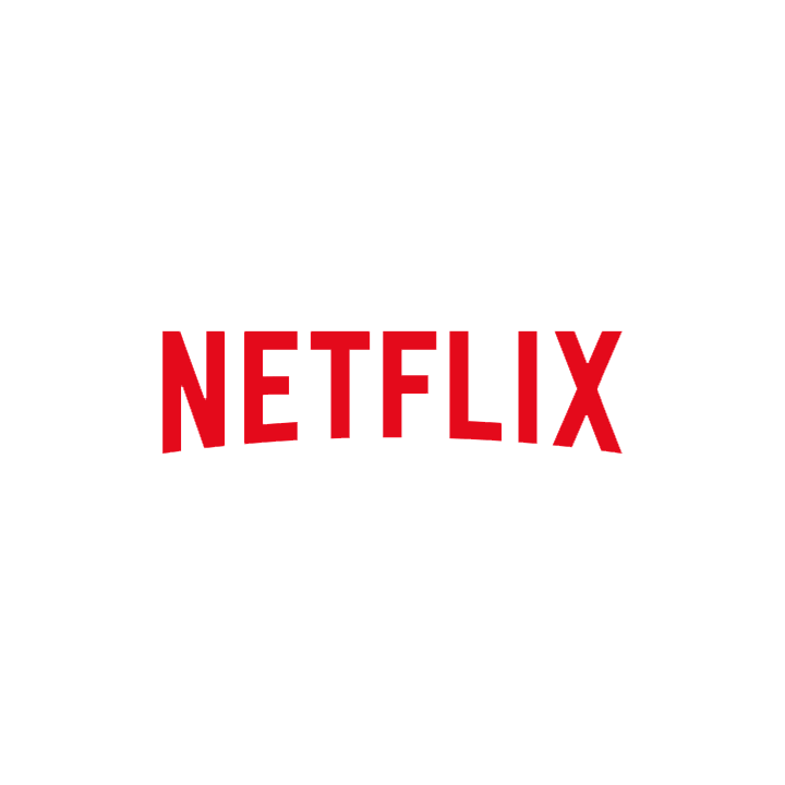 Empresas en la Nube: NETFLIX