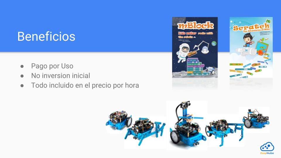 Robot como Servicio ESP.pptx