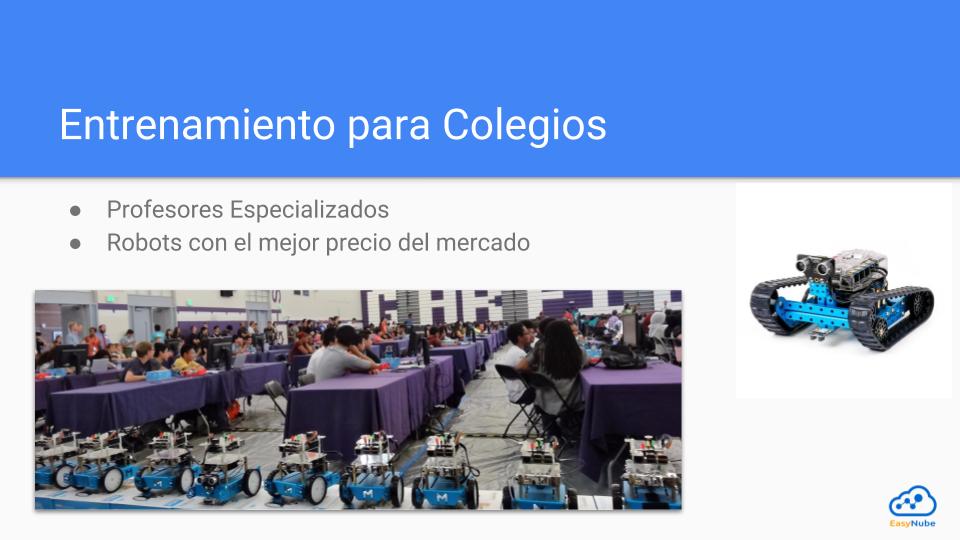 Robot como Servicio ESP.pptx(1)